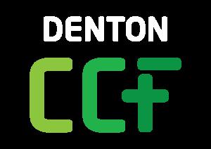 dentonCCF_logo_2014B