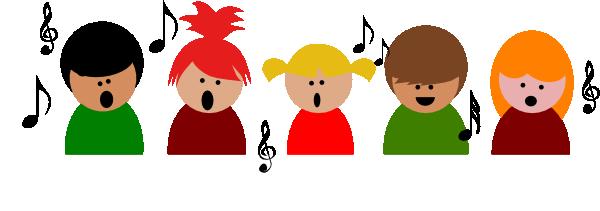 childrens-choir-hi